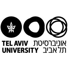 Eitan Weiss